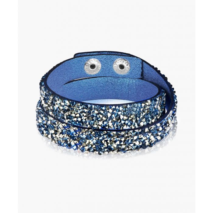 Image for Blue bracelet