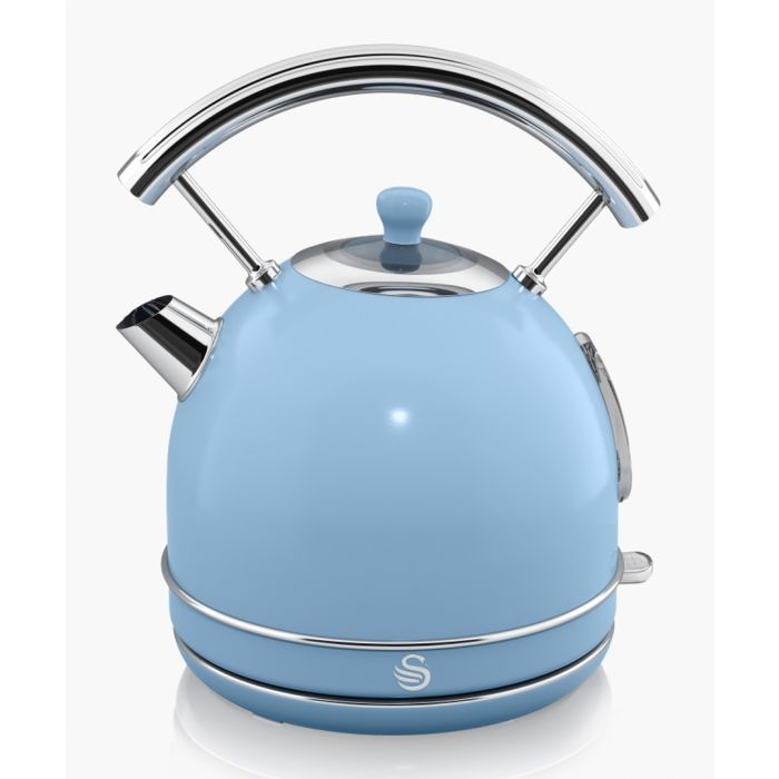 Image for Blue dome kettle 1.8L