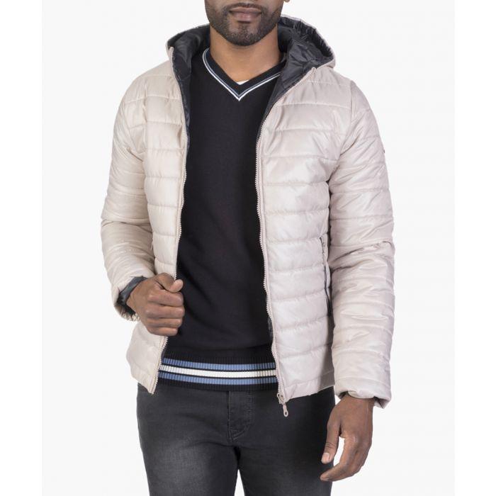 Image for Vizone winter coat