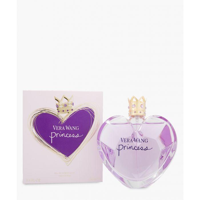 Image for Princess eau de toilette 100ml