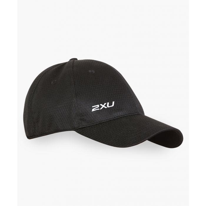 Image for Black hat