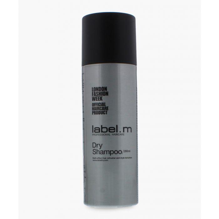 Image for Dry shampoo 200ml