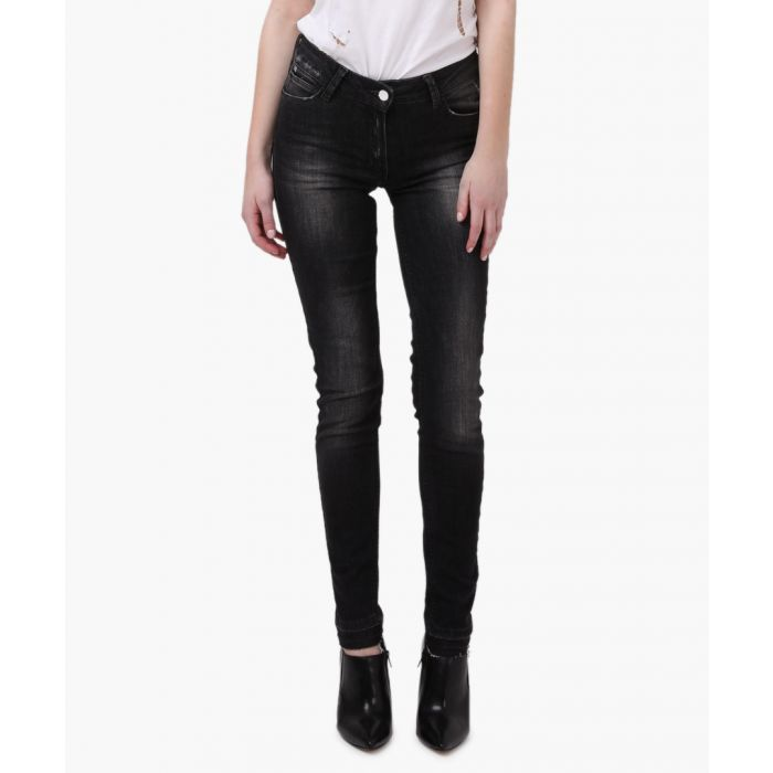 Image for Pop wash judas lacrimal jeans