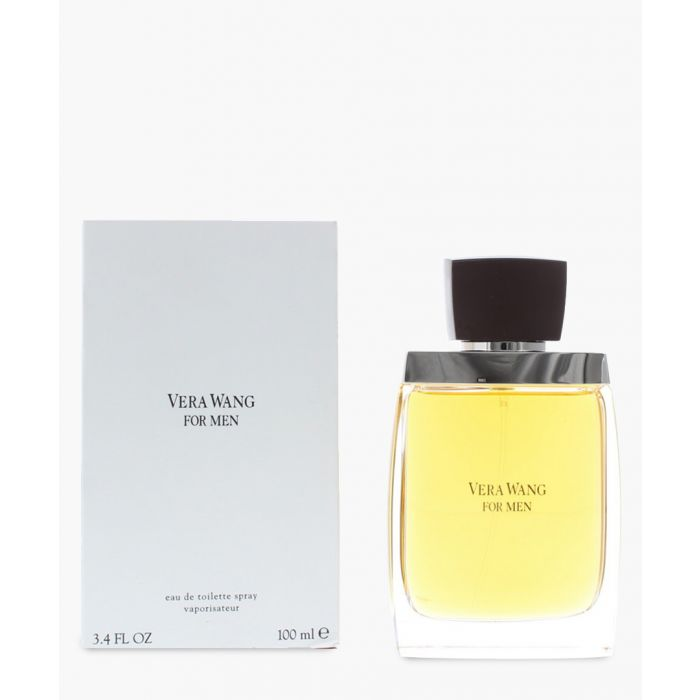 Image for M eau de toilette 100ml