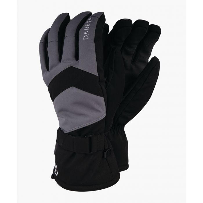 Image for Probity gloves