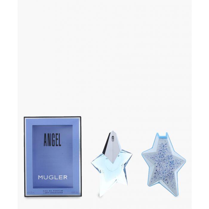 Image for Angel eau de parfum 25ml