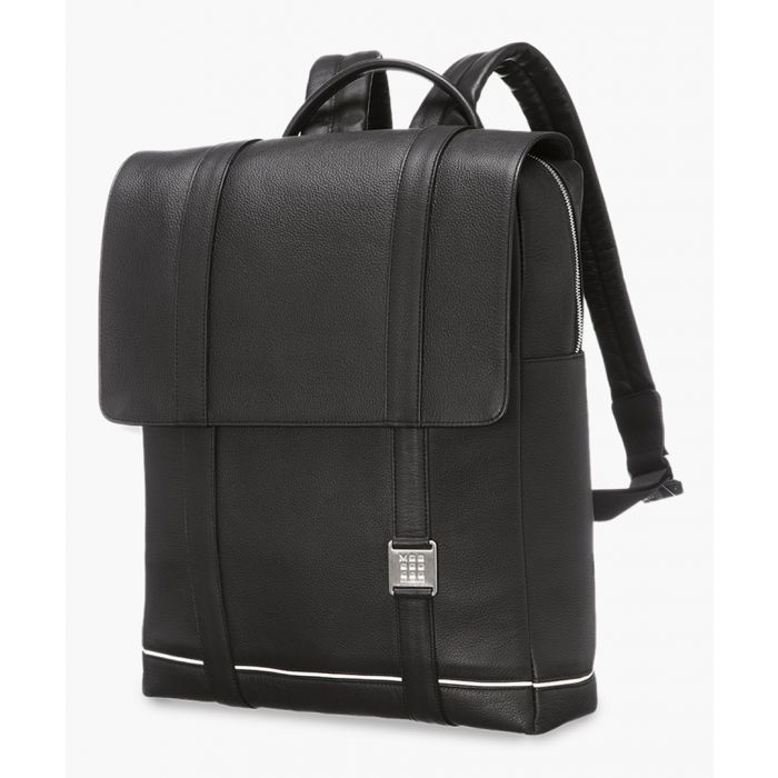 Image for Lineage  leather backpack