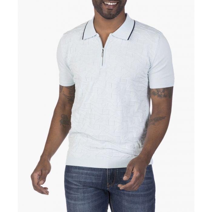 Image for White Polo