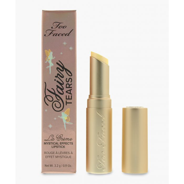 Image for La creme mytstical effects Fairy tears lipstick