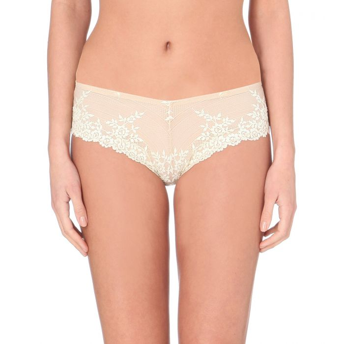 Image for Embrace Lace Tanga Brief