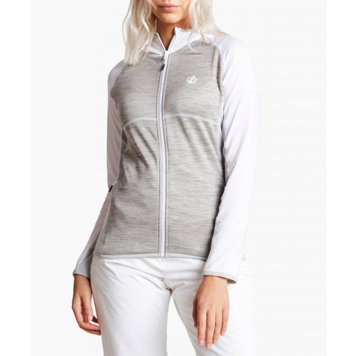 Image for Courteous grey jacket