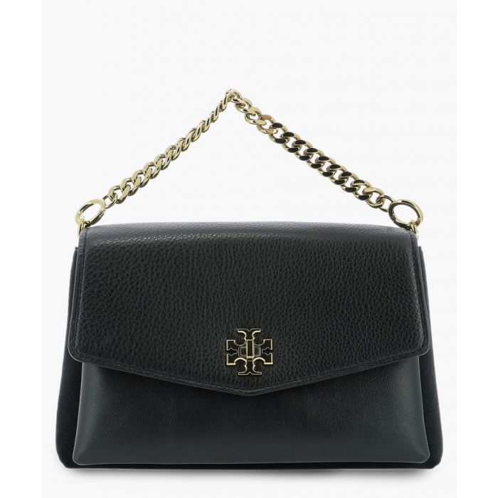 Image for Kira black crossbody