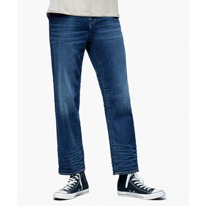 Image for True Religion Jeans GHNM CLOSURE