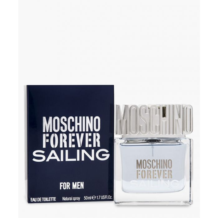Image for Forever Sailing eau de toilette 50ml