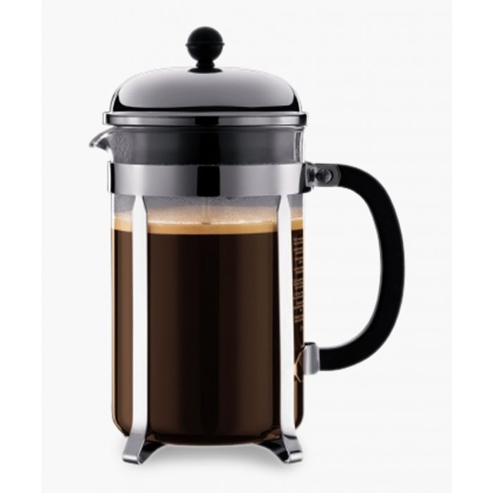 Image for Coffee maker 51oz