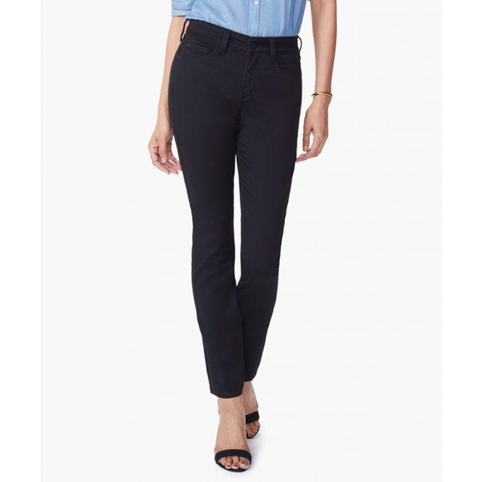 Image for Alina black leggings