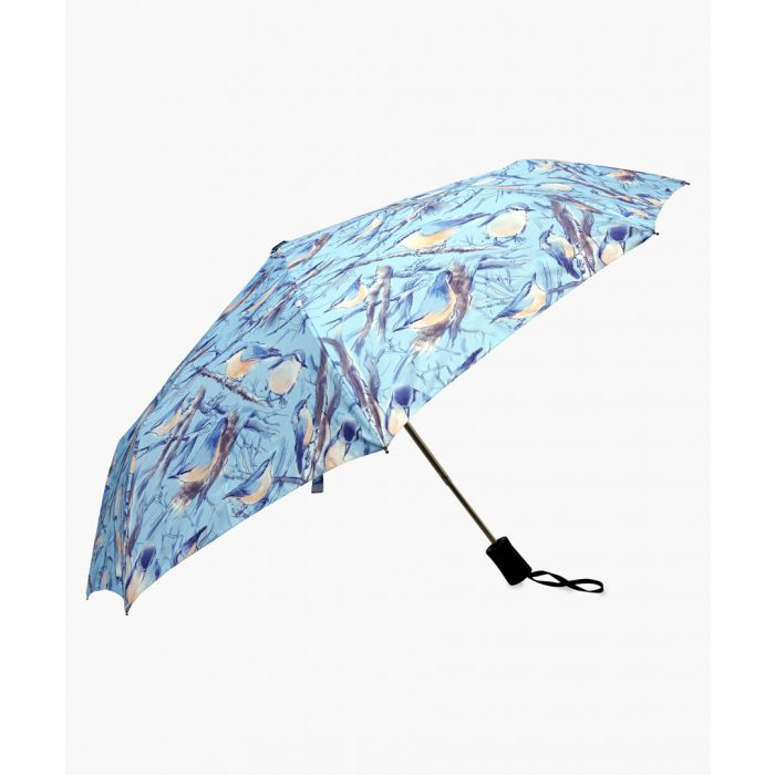 Image for Nuthatch foldable umbrella