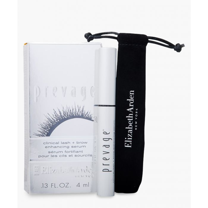Image for Prevage Clinical lash + brow entrancing serum 4ml