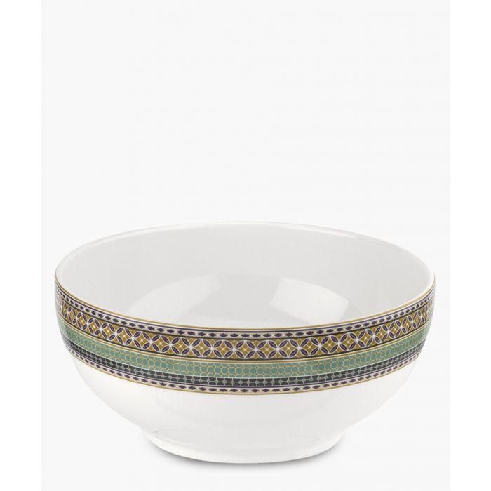 Image for Atrium pearl bowl
