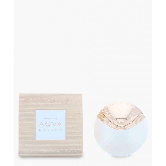 Image for Aqua Divina eau de toilette 40ml