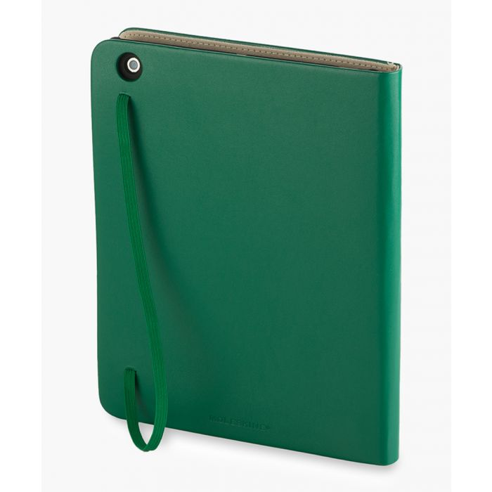Image for Classic tablet case iPad