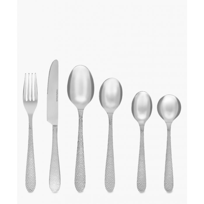Image for 48pc Luxe cutlery set