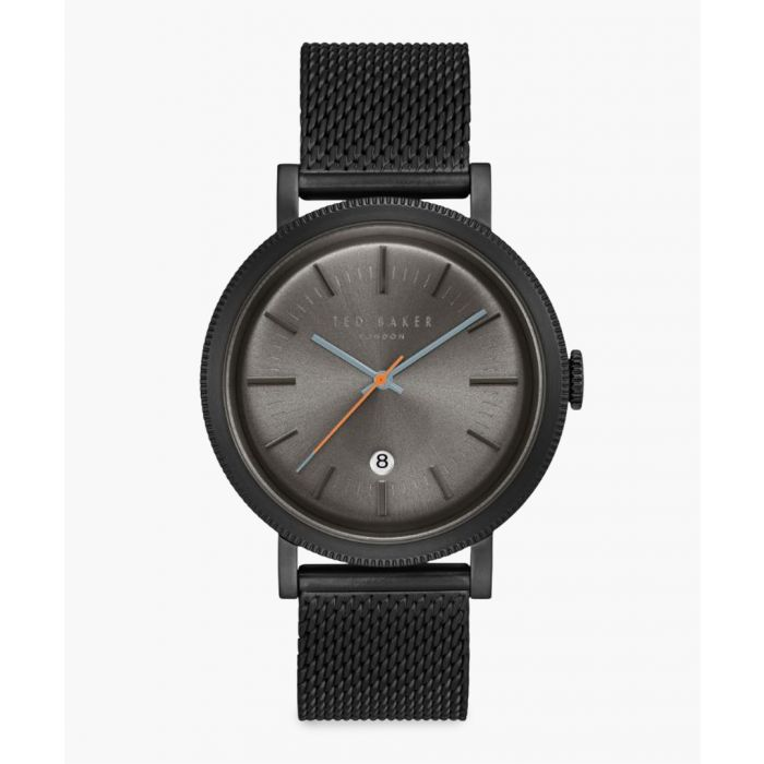 Image for Connor black watch