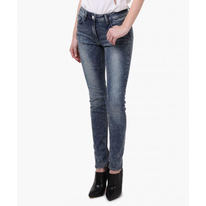 Image for Harmonize judas lacrimal jeans