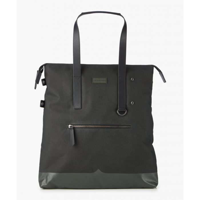 Image for Tote bag olive