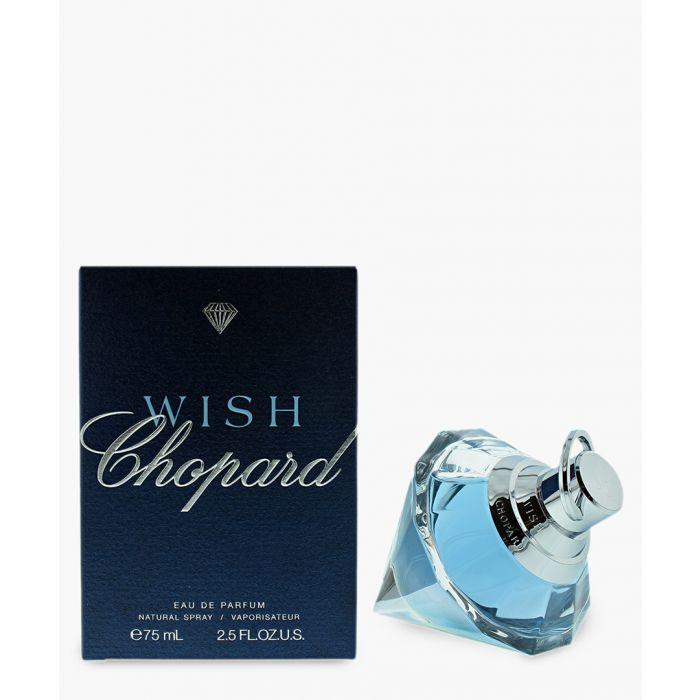 Image for Wish eau de parfum 75ml