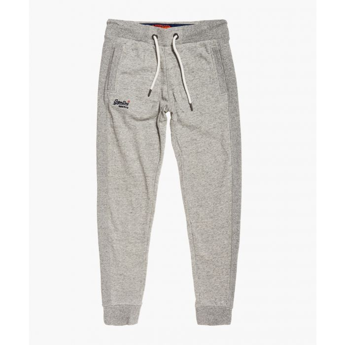 Image for SuperdryORANGE LABEL LITE JOGGER