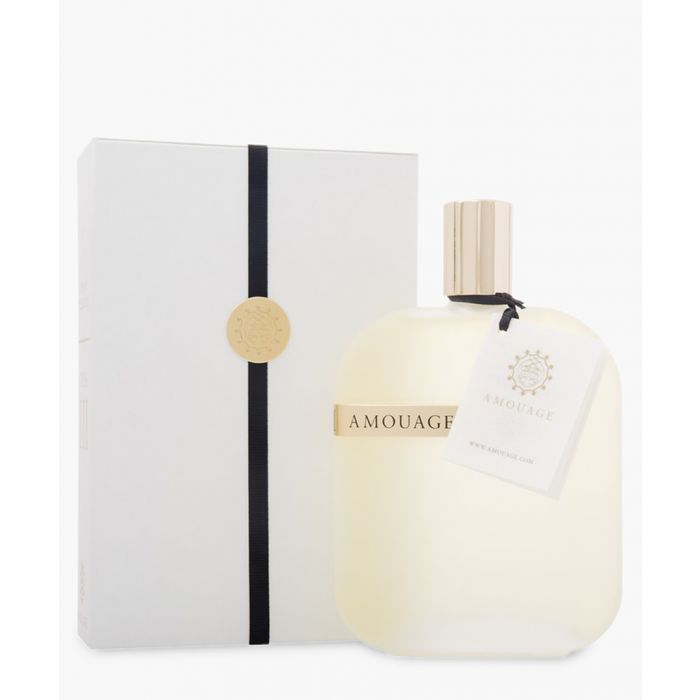 Image for Library Collection Opus Iii eau de parfum 100ml