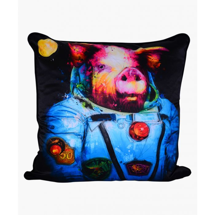 Image for Pig In Space cushion 55cm