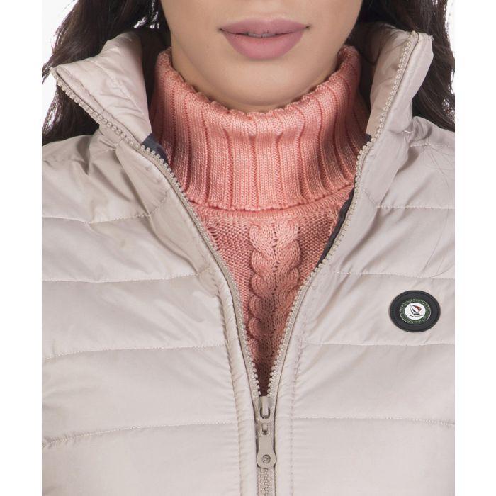 Image for Vizione coat