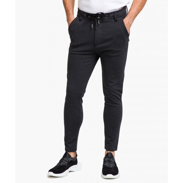 Image for Antrasi trousers