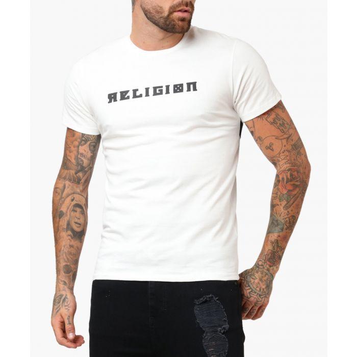 Image for Broken white kremlin T-shirt
