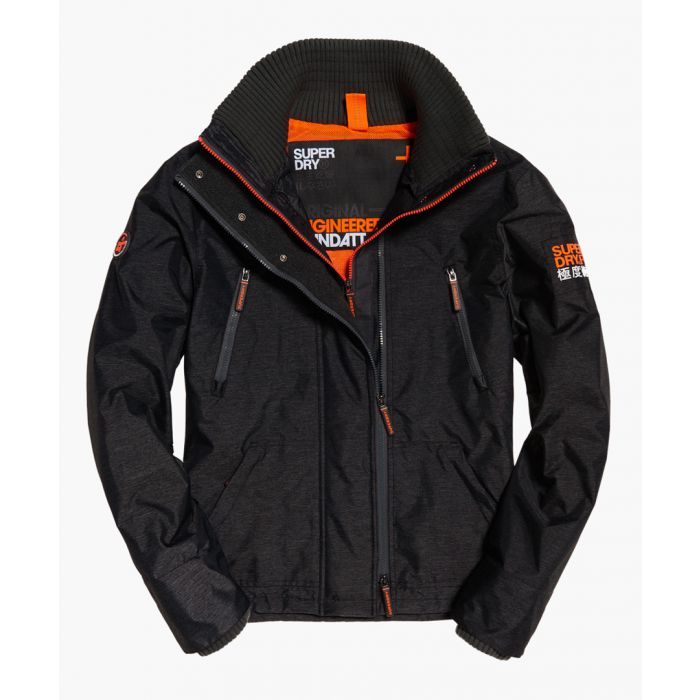 Image for SuperdryARCTIC ELITE WINDCHEATER
