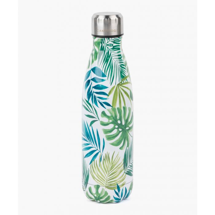 Image for Cambridge CM06512 Polynesia Thermal Insulated Flask Bottle, 500 ml