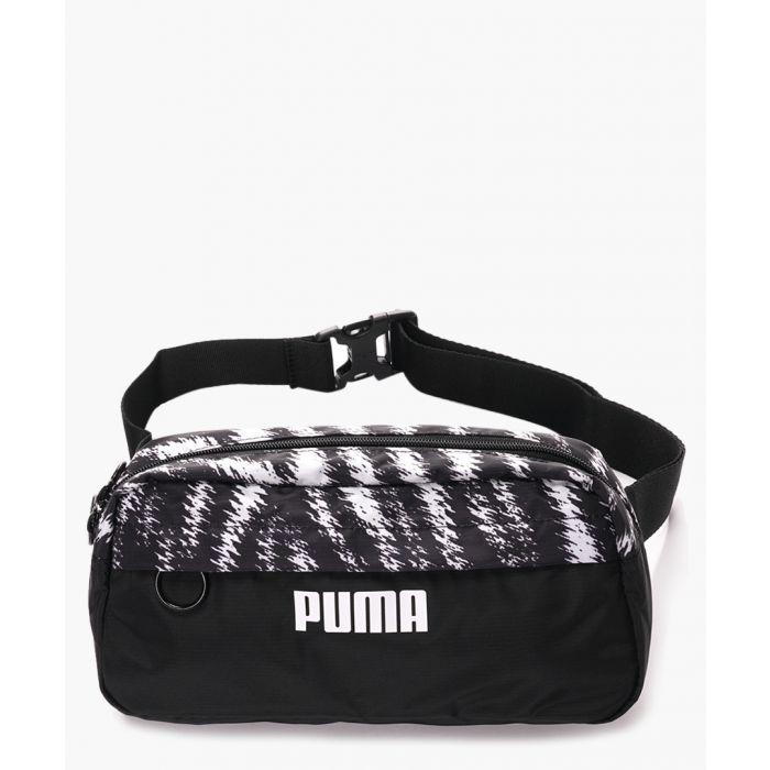 Image for Originals bum bag