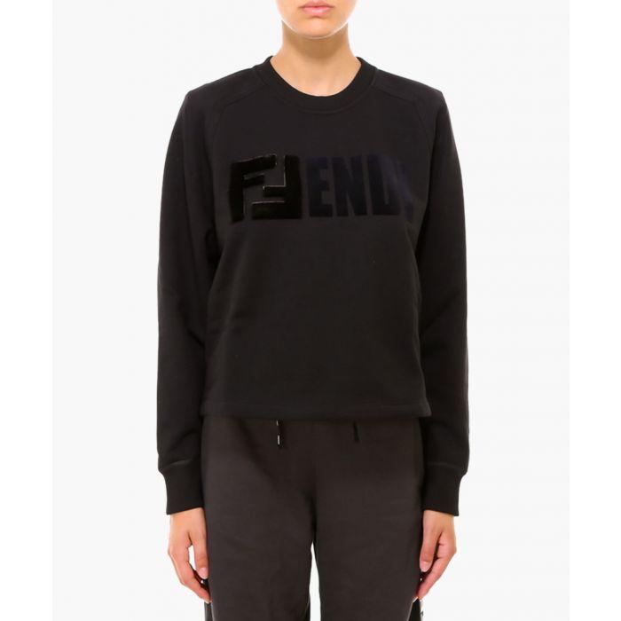 Image for jersey sweatshirt