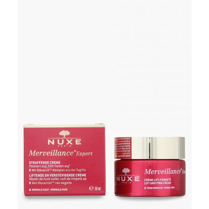 Image for Merveillance expert norm skin cream 50ml