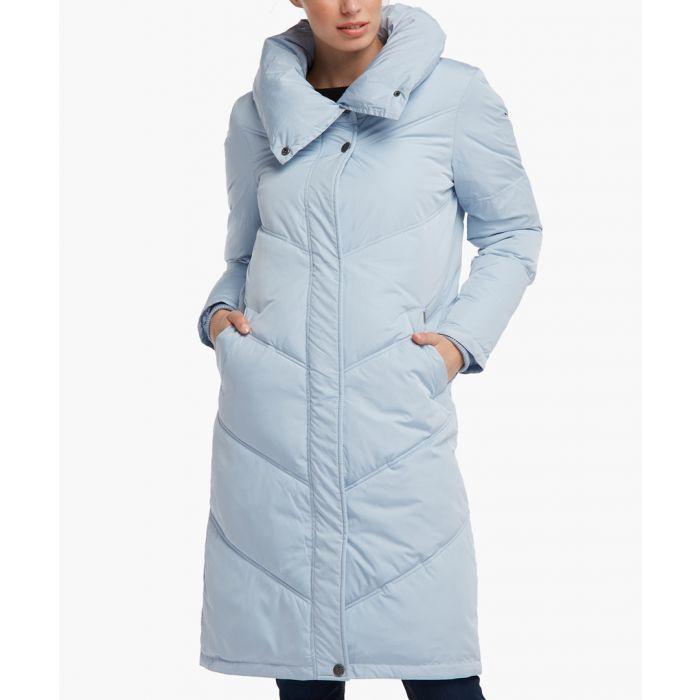 Image for Blue coat