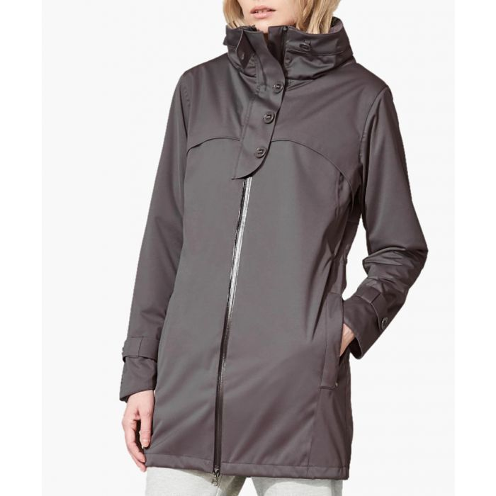Image for Storm waterproof parka