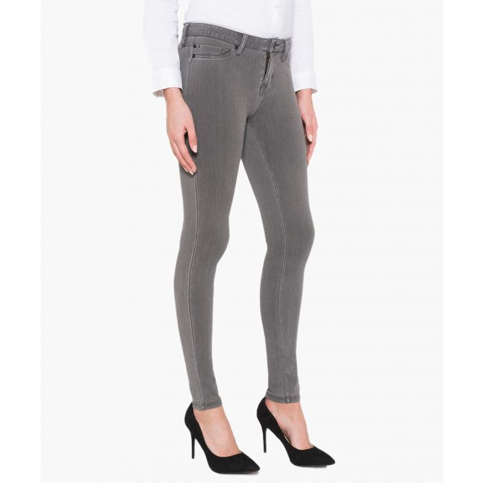 Image for Briana skinny london wash jeans