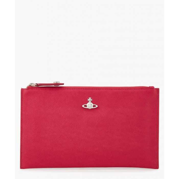 Image for Victoria pink purse