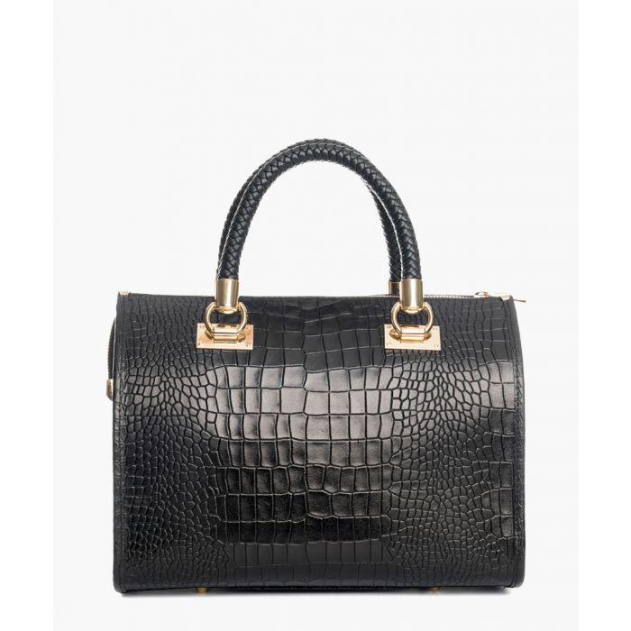 Image for Gavia black grab bag