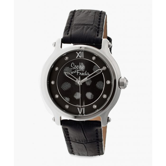 Image for Siena black watch