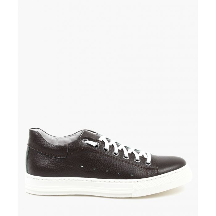 Image for Black trainers