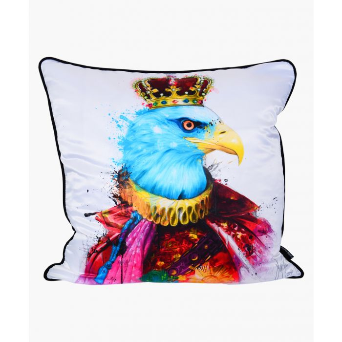 Image for Royal Eagle cushion 55cm