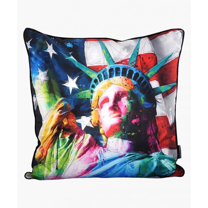Image for Liberty cushion 55cm